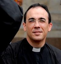 Хосе Тейхейро Гарсиа