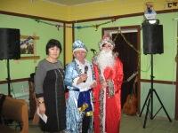 Минзаля Юмаева-Кильдибаева, 26 июня , Уфа, id161548798