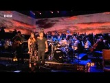Melanie C & Alfie Boe - Dimming of the Day Live At Last Night of The Proms Celebrations 07.09.2013