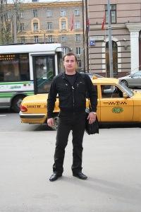 Алексей Билетков, 10 марта , Санкт-Петербург, id8326378