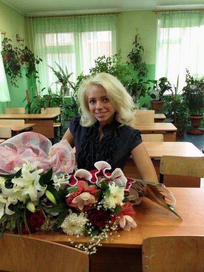 Анастас Геннадиевич, 17 июля 1990, Норильск, id189919296