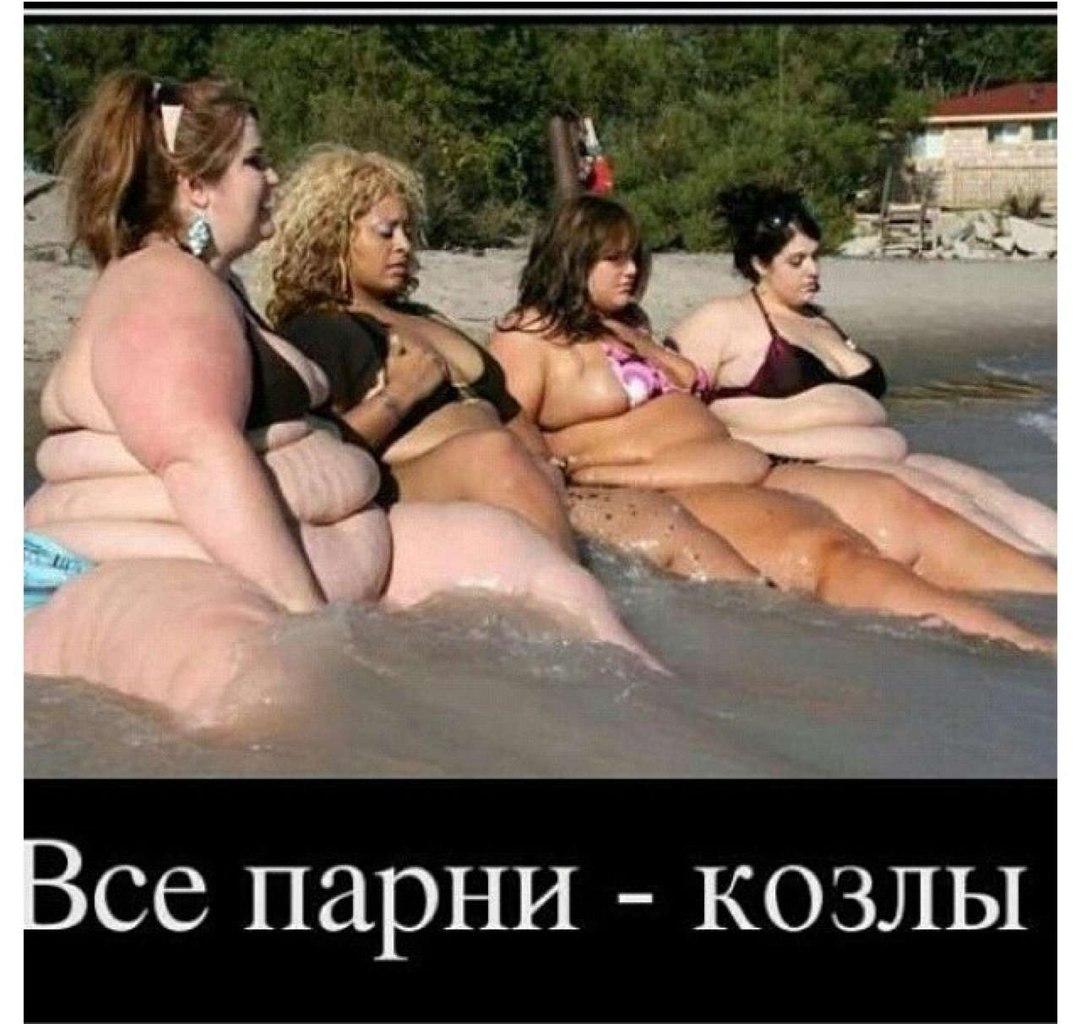 kaira-porno-foto
