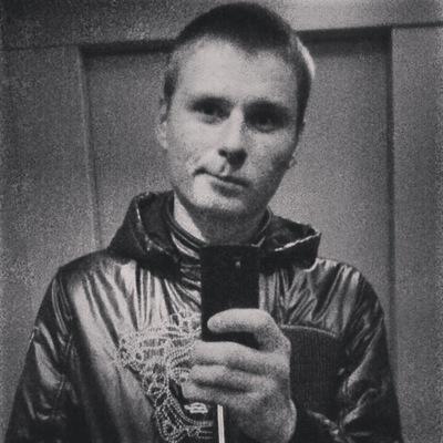 Дмитрий Власик, 9 января , Минск, id102618670