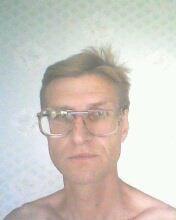 Михаил Тхурш, 4 июня 1960, Геническ, id179421529