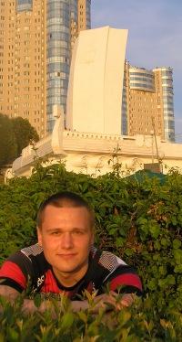 Sergey Kozachuk