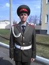Вадим Громов. Фото №11
