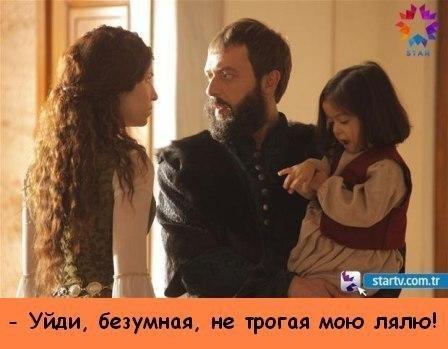 http://cs302405.vk.me/v302405335/7622/2H4nwaveO4U.jpg