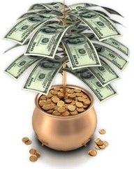 Как заработать на инвестициях