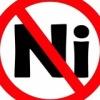 За Хопёр! Против никеля! Волгоградская область.