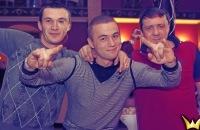 Константин Соколенко, 22 февраля 1985, Одесса, id28165773