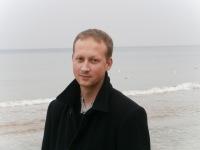 Иван Ледовских, 15 октября 1986, Санкт-Петербург, id82978