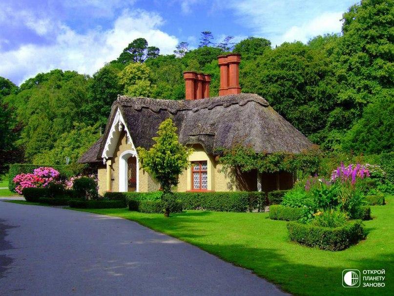 countryside home lien brilleslijper - HD1080×810
