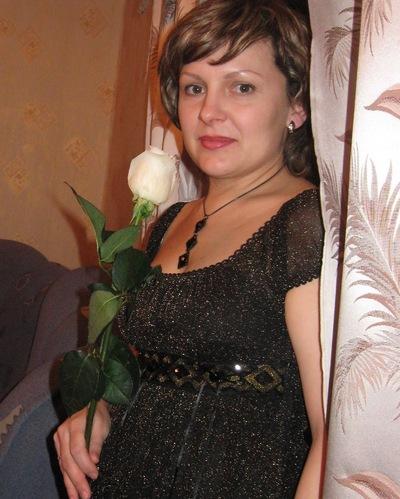 Марина Еремина, 16 января 1977, Вологда, id190764186