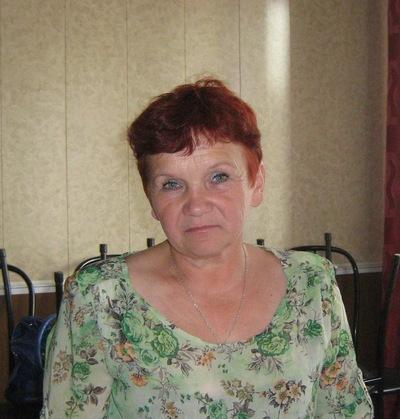 Ирина Виссарионова, 31 мая 1958, Волгоград, id160457337