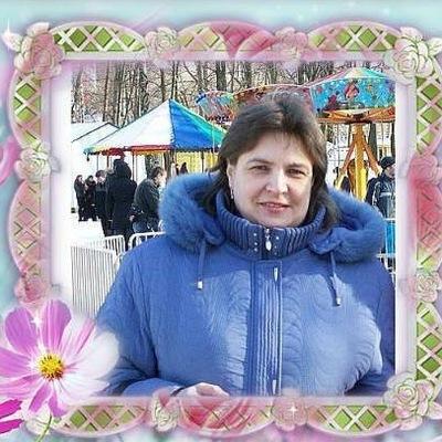 Виктория Сержантова, 23 июля 1963, Нижний Новгород, id47941567