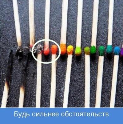 Роман Максютин