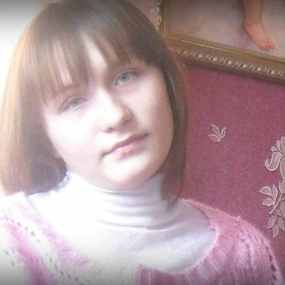Светлана Дайнеко, 28 ноября , Минск, id158138599