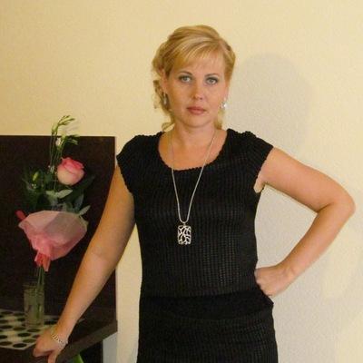 Мария Журавлева, 14 сентября 1977, Череповец, id12223686