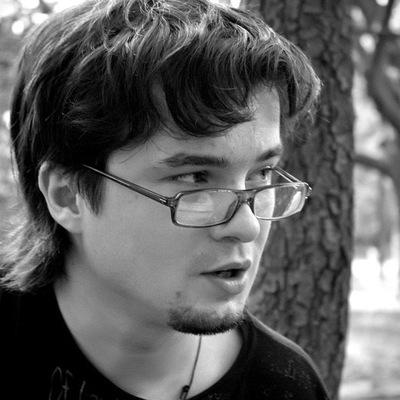 Владимир Коваленко, 30 мая 1981, Санкт-Петербург, id10928831