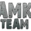 AMK MOD & Forum - Официальная группа