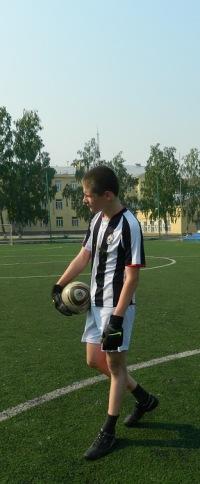 Евгений Луговской