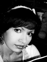 Tatjana Geraschenko-seifert-shimko, 21 января , Москва, id155644892