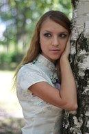 Мария Андреевна, 8 мая 1988, Одесса, id165061541