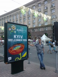 Joseph Wakrim, 11 июля , Киев, id166483077