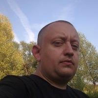 Евгений Трубников, 27 апреля , Москва, id95086257