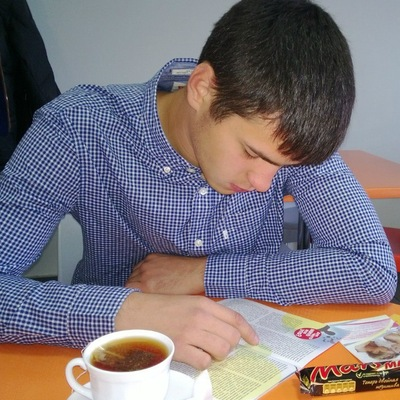 Александр Золотопупов, 26 августа , Барнаул, id38500629