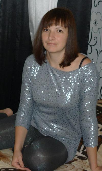 Елена Богнат, 19 августа , Пинск, id110981734