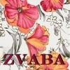ZVABA модная одежда от украинского производителя