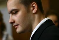 Алексей Циферов