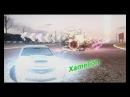 Blur PRIZROK XAMELION 11
