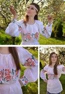 Olexiy s photos вишитий одяг