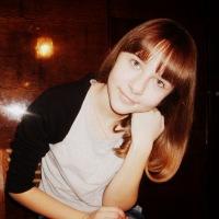 Катерина Обломова, 10 октября , Плесецк, id140062729