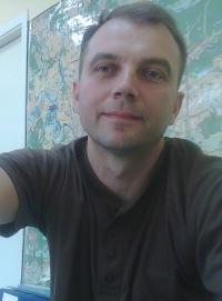Алексей Борисов, 2 сентября , Химки, id155420410
