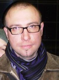 Павел Марченко, 25 марта , Москва, id156095181