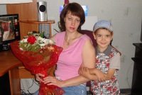 Альбина Ярмошевич, 16 июня 1979, Первоуральск, id165645788