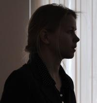 Елена Трифонова