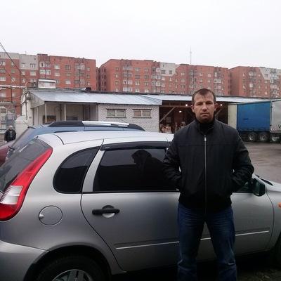 Олег Тимофеев, 2 мая , Цивильск, id165395029
