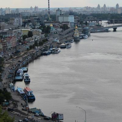 Denis Yaremenko, 11 января 1983, Нижний Новгород, id16044176
