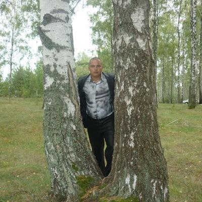 Александр Тищенко, 20 декабря , Новозыбков, id57927204