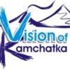 Videnie Kamchatki