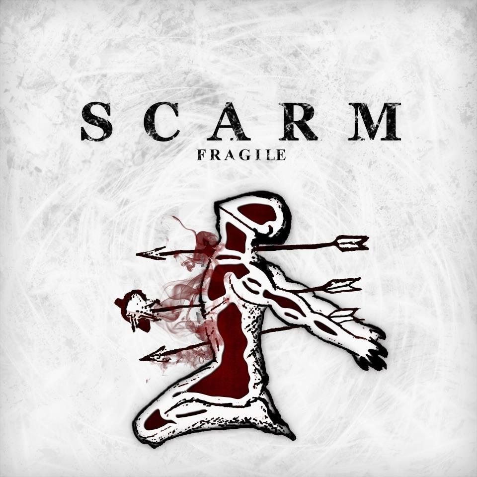 Scarm - Fragile (2012)