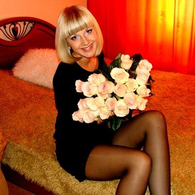 Ирина Мальцева, 1 августа , Миасс, id52947201