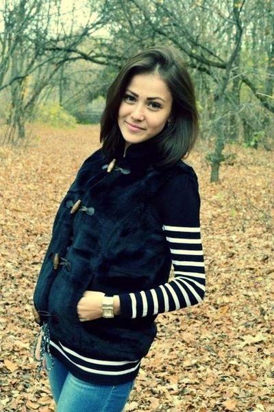 Валерия Яковенко, 5 августа 1994, id25657323