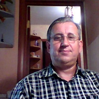 Старков Павел, 16 марта 1984, Москва, id223311360