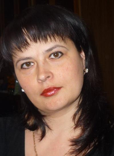 Татьяна Парахонько, 10 октября , Красноярск, id204978568