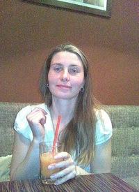 Анна Яценко, 18 июля 1983, Киев, id10578664
